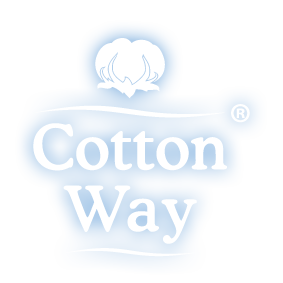 Cotton Way